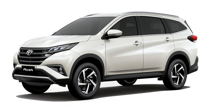 Car Rental Lafayette La >> Car Rental In Mauritius With Free Gps Royal Car